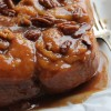 Caramel Pecan Sticky Rolls for your Dearies: Marvelous Munificence!