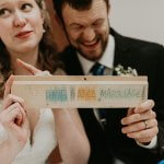 How to throw a small wedding: 11 tested tips to make it magical!