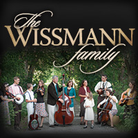 The Wissman Family