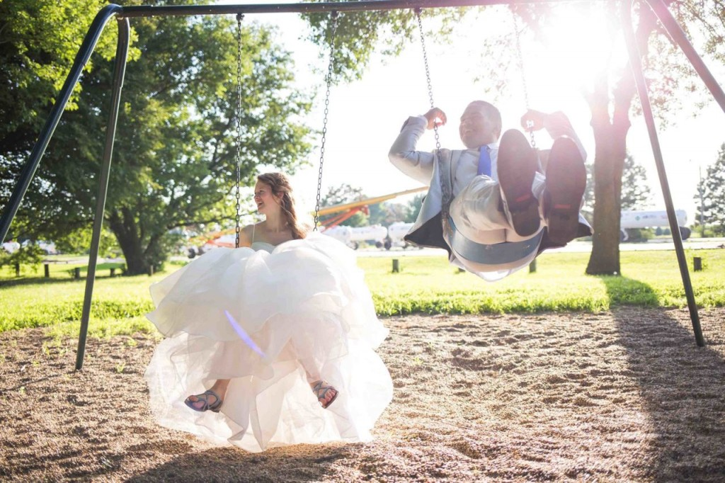 weddswings