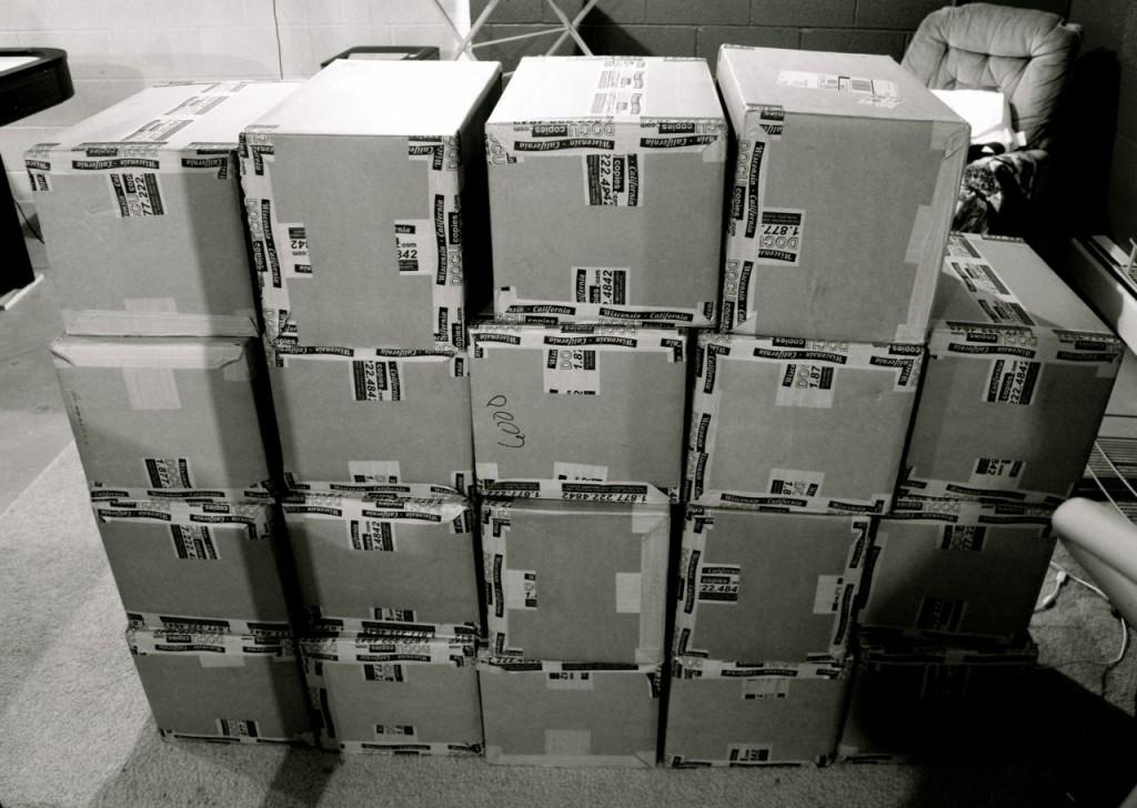 10boxes