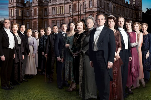 downton_abbey3-620x412