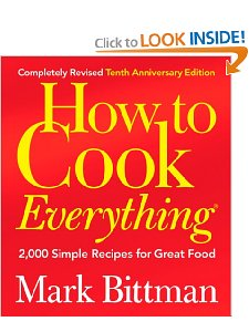 You probably really need this cookbook.  Seriously.