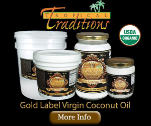Gold-Label-Virgin-Coconut-oil