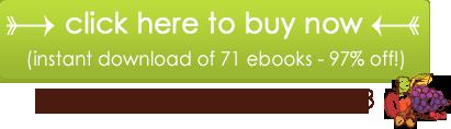 Harvest Your Health Bundle Sale_Buy Now
