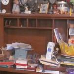 Lent: 39 days of 20-minute de-cluttering tasks