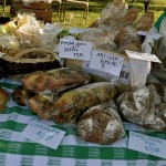 """Making Dough with Artisan Breads"" Farmer's Market ebook available!"