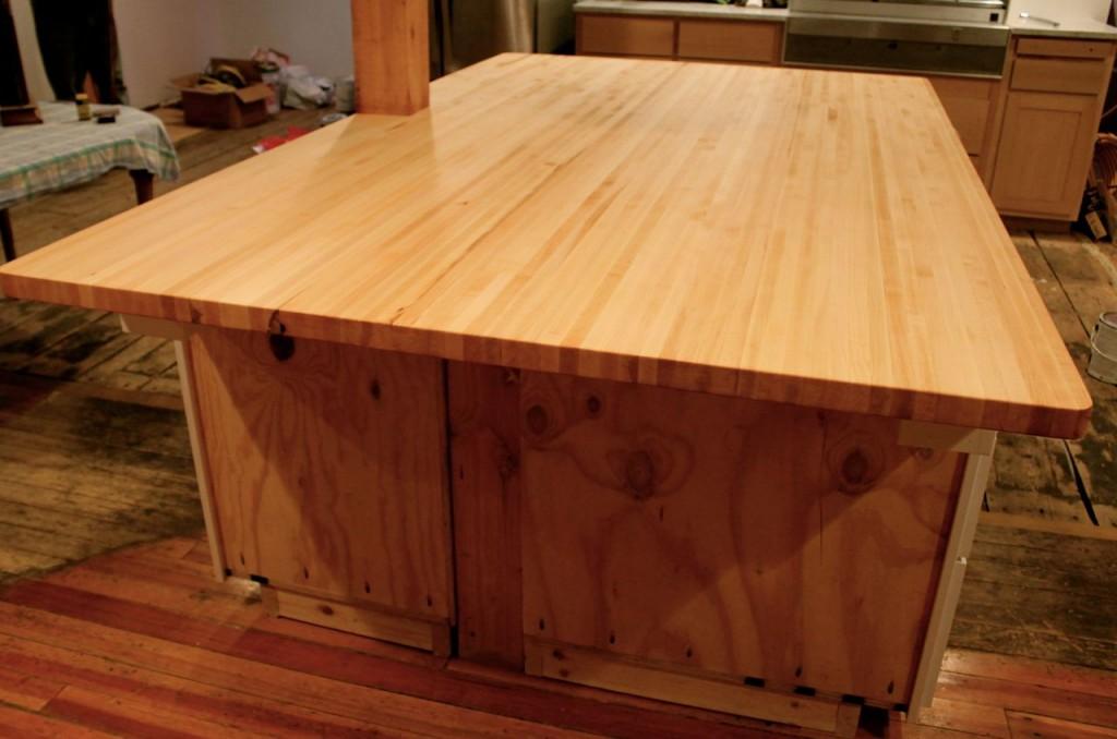 kitchenpan5