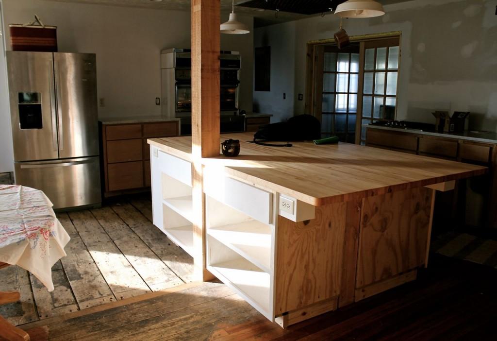 kitchenpan8