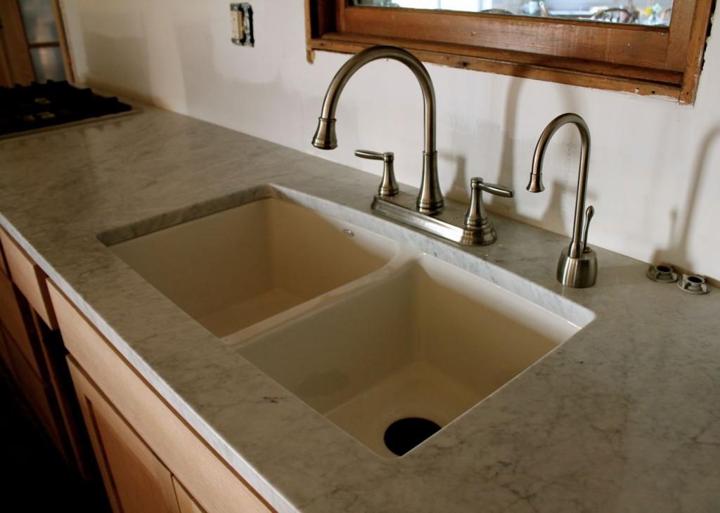 kitchenpan9