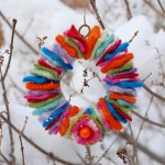 Creative, Thrifty Last-Minute Christmas Gift Ideas–scads of them!