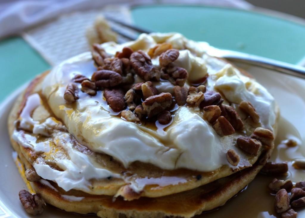 pecanpancakes2