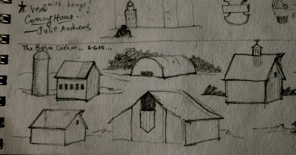 sketchb1