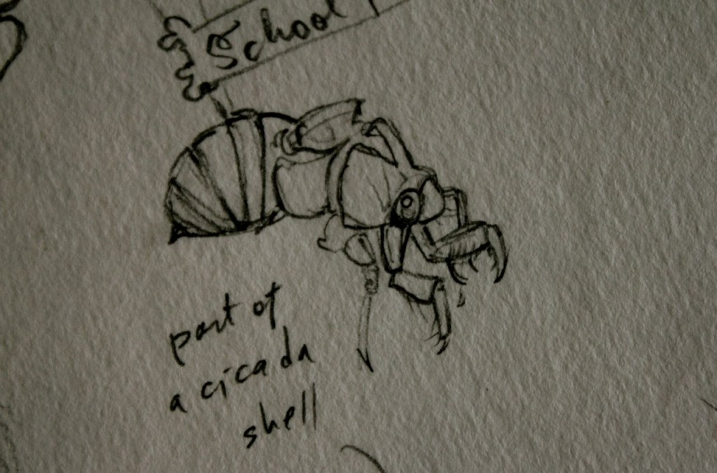sketchb2
