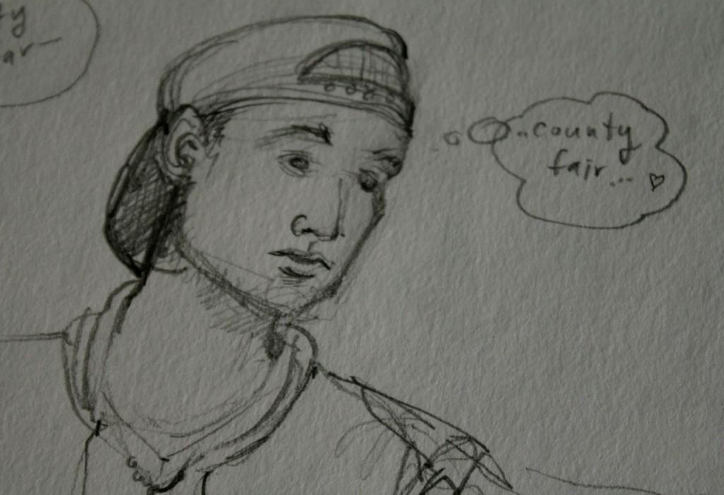 sketchb3
