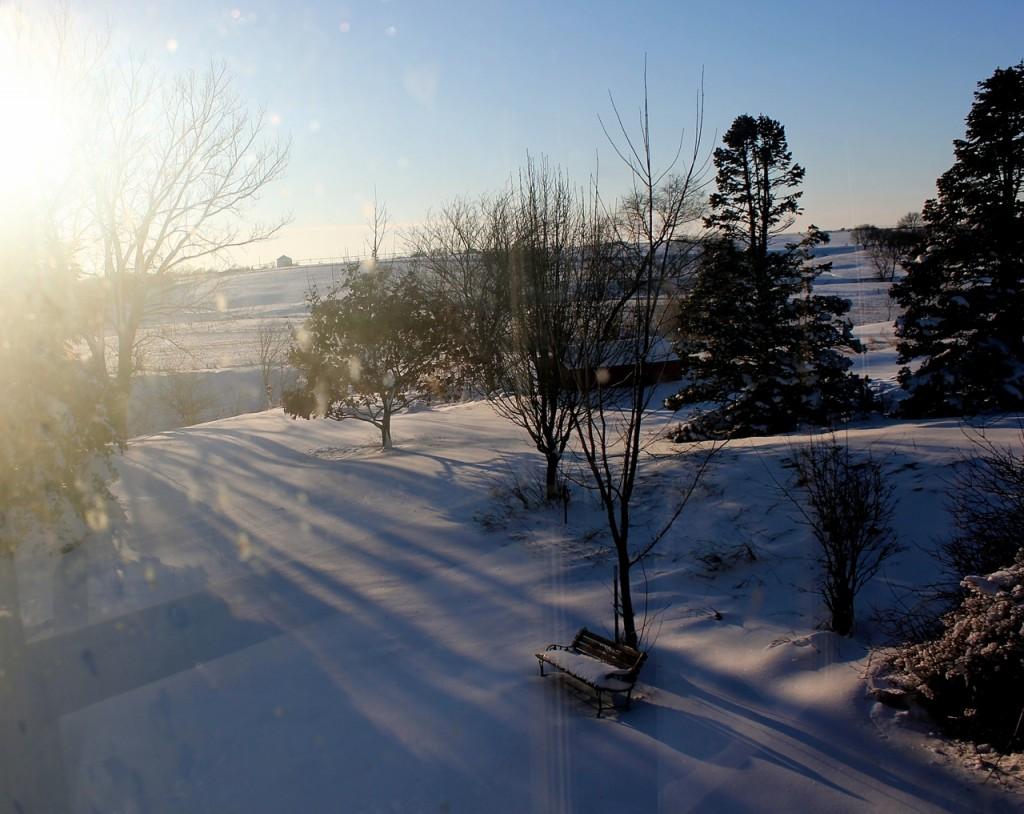 snoww2